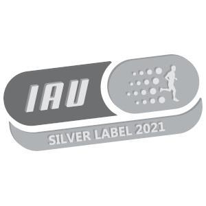 IAU Silver label 2021