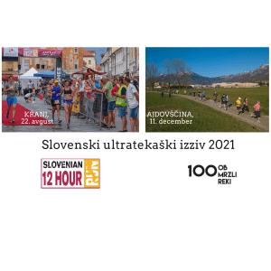 Slovenski ultratekaški izziv 2021
